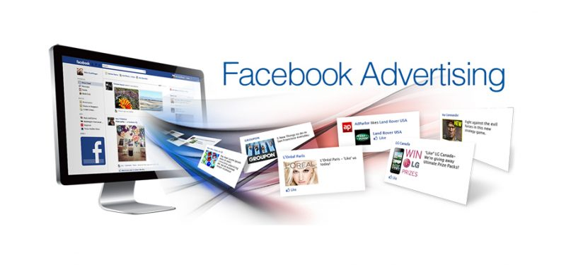 Facebook advertising  Paid Marketing facebook advertising 800x375 1