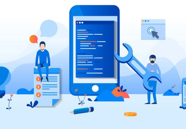 app development  App Development app development 2 720x500