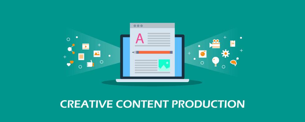content development  SEO content development 980x392